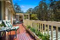 Property photo of 34 Northam Drive North Rocks NSW 2151