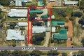 Property photo of 24A Eastwell Road Australind WA 6233