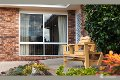 Property photo of 20 Leigh Crescent Ulladulla NSW 2539