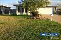 Property photo of 12 Peregrine Avenue Kelso QLD 4815