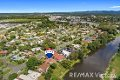 Property photo of 46 Fortune Esplanade Caboolture South QLD 4510