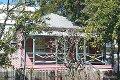 Property photo of 21 Mawarra Street Albion QLD 4010