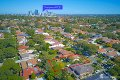 Property photo of 26 Bedford Street North Willoughby NSW 2068
