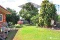 Property photo of 4 Short Street Dimbulah QLD 4872