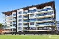 Property photo of 1301/35 Burdett Street Albion QLD 4010