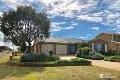 Property photo of 11 Parson Street Ulladulla NSW 2539