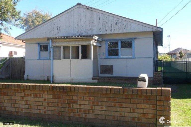OpenAgent - 73 Vale Street, Cabramatta NSW 2166