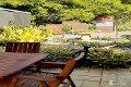 Property photo of 7 Mackellar Street Bauple QLD 4650