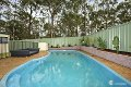 Property photo of 32 Ballydoyle Drive Ashtonfield NSW 2323