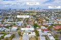 Property photo of 1/78 McLennan Street Albion QLD 4010