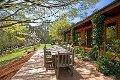 Property photo of 10 Mountbatten Street Blackheath NSW 2785