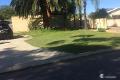 Property photo of 13A Burham Road Kenwick WA 6107
