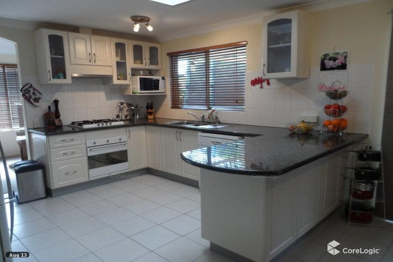 OpenAgent - 6 Boliver Place, Langford WA 6147