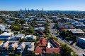 Property photo of 8/2 Wynnum Road Morningside QLD 4170