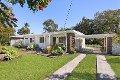 Property photo of 24 Sunset Drive Noosa Heads QLD 4567