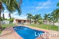 Property photo of 21 Lynette Street Kelso QLD 4815