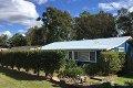 Property photo of 7 Abbott Street Nabiac NSW 2312