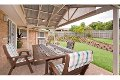Property photo of 69 Church Road Bellbowrie QLD 4070