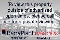 Property photo of 61 Elsie Street Boronia VIC 3155
