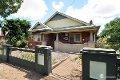 Property photo of 19 Regent Street Junee NSW 2663