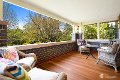 Property photo of 6/37 Railway Street Moss Vale NSW 2577