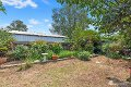 Property photo of 2 Derrimut Road Epsom VIC 3551