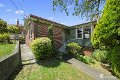 Property photo of 11 Chippendale Street Claremont TAS 7011