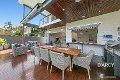 Property photo of 18 Banool Street Ashgrove QLD 4060