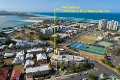 Property photo of 7/44 Beach Parade Maroochydore QLD 4558