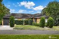 Property photo of 17 Orana Place Greenacre NSW 2190