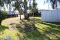 Property photo of 49 High Street Inverell NSW 2360