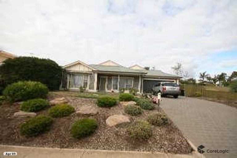 OpenAgent - 62 Perry Barr Road, Hallett Cove SA 5158