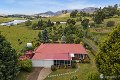 Property photo of 242 East Minstone Road Scottsdale TAS 7260