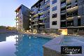 Property photo of 3306/35 Burdett Street Albion QLD 4010