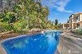 Property photo of 76 Wildsoet Street Burbank QLD 4156
