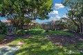 Property photo of 17 Gull Court Shearwater TAS 7307