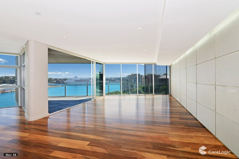 OpenAgent - 2/2 Distillery Drive, Pyrmont NSW 2009