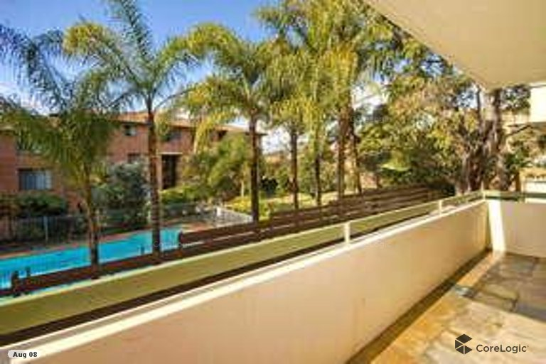 OpenAgent - 23/82 Pacific Parade, Dee Why NSW 2099