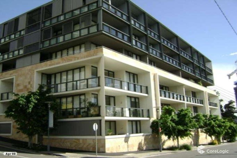 OpenAgent - 202/35 Bowman Street, Pyrmont NSW 2009