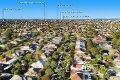 Property photo of 17 Raymond Street Preston VIC 3072