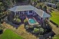 Property photo of 15 Bridge Street North Haven NSW 2443