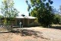 Property photo of 11 Ashwin Street Gillen NT 0870