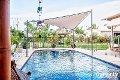 Property photo of 66 Sanderling Drive Boonooroo QLD 4650