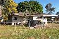 Property photo of 28 Bale Street Rocklea QLD 4106