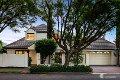 Property photo of 8 Caithness Street Unley SA 5061