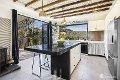 Property photo of 96 Prices Circuit Woronora NSW 2232