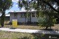 Property photo of 27 Colamba Street Miles QLD 4415