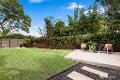 Property photo of 16 Ambleside Drive Castle Hill NSW 2154
