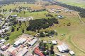Property photo of 12 Station Street Lowood QLD 4311