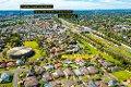 Property photo of 10 Dean Place Acacia Gardens NSW 2763